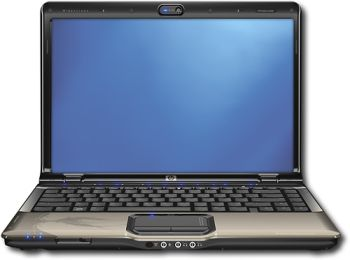 Laptop dv2700...Click Here For Details